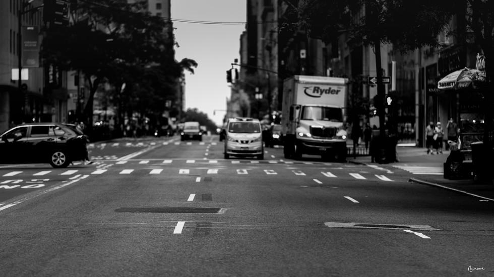 NYC 9.13.2020_5451-Edit.jpg