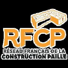 RFCP_edited.png