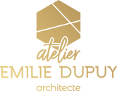 logo-RVB-Degrade-Or-1.png
