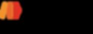 Logo Landingpage_klein.png