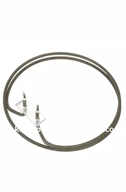 Hotpoint Fan Oven Element 2500W