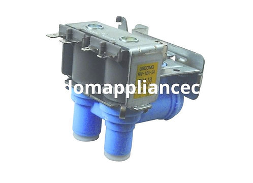 Samsung Assembly Valve Water