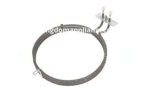 Ariston Fan Oven Element 2800W