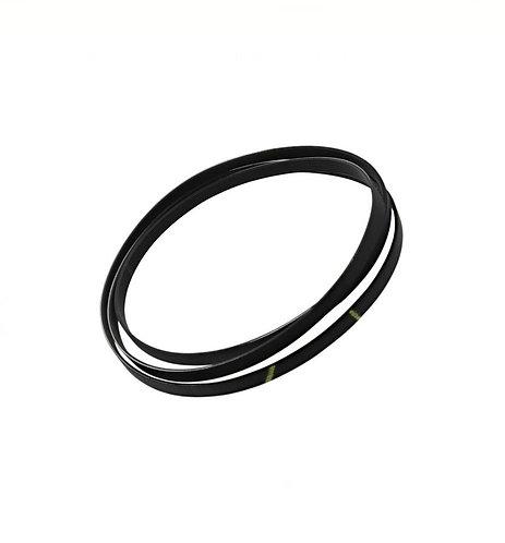 Creda Polyvee Tumble Dryer Drive Belt 1860H7 C00095658