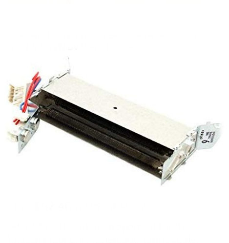 Beko Tumble Dryer Heating Element 2000W 2957500600