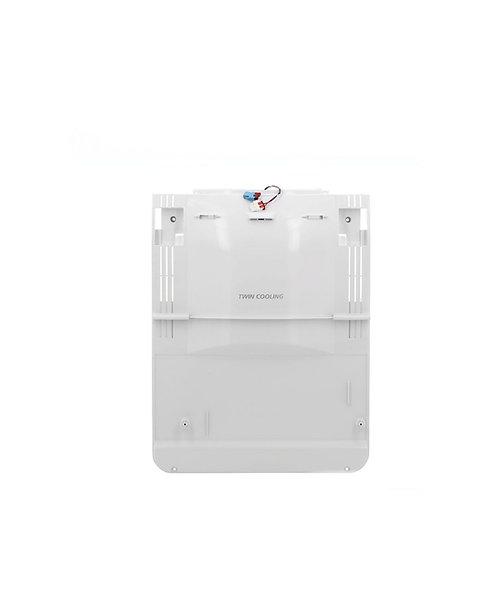Samsung RS21 Assembly Cover Evaporator Refrigerator DA97-05290Q