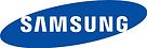 Samsung american fridge freezer repairs in the fife area