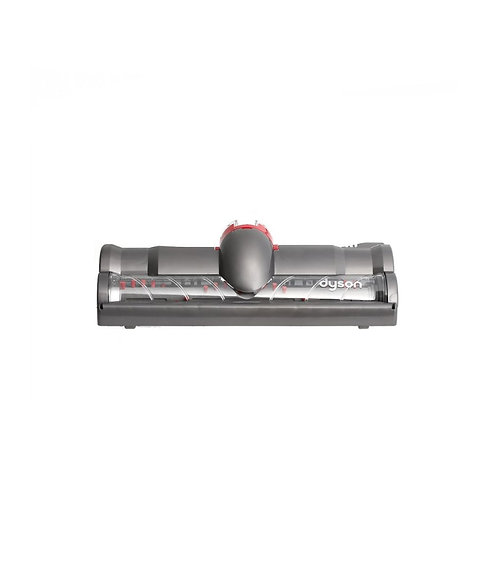 Dyson 915936-12 Cleaner Head Assembly Brushbar DC22 DC24