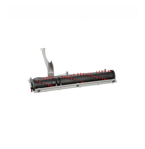 Dyson Soleplate Brushbar Kit DC04 DC07 DC14 Genuine 913868-01