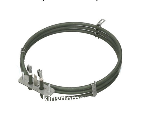 Newworld Fan Oven Element 2700W