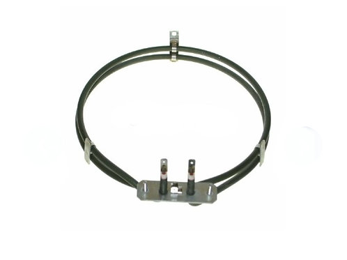 Servis Fan Oven Element 1400W