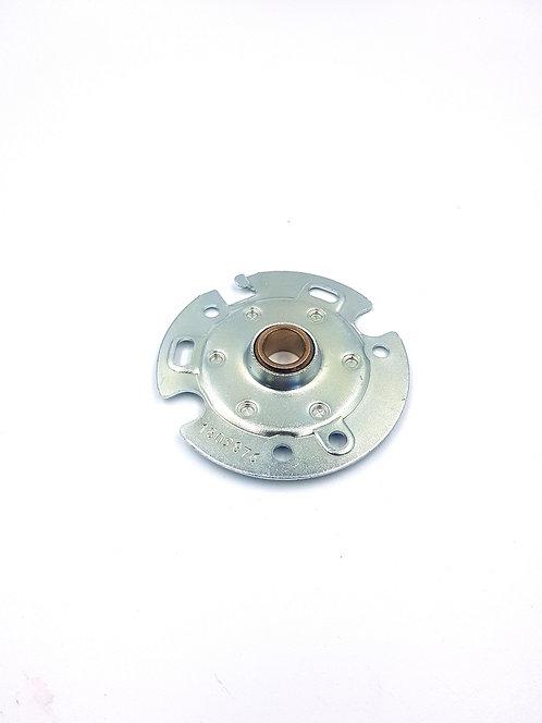 Zanussi Tumble Dryer Bearing | DST1250134135