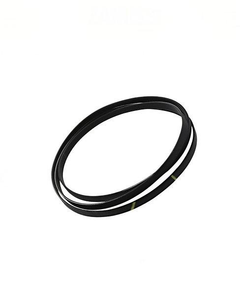 Bosch BLT9366 1956H7 Tumble Dryer Drive Belt