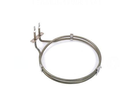 Samsung Genuine fan oven element 1800W SAMDG47-00044A