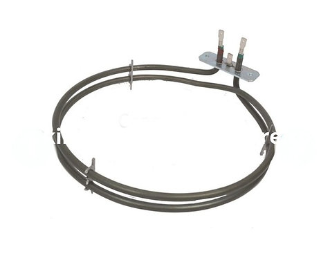 Cascade Fan Oven Element 1800W