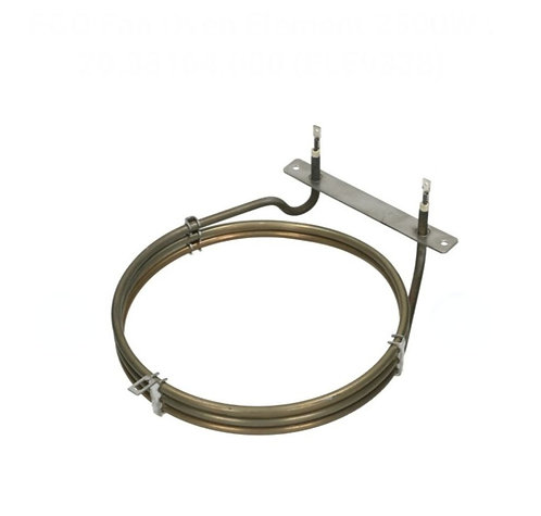 AEG BUDGET Fan Oven Cooker Element 2500W 20.35164.000 ELE4001