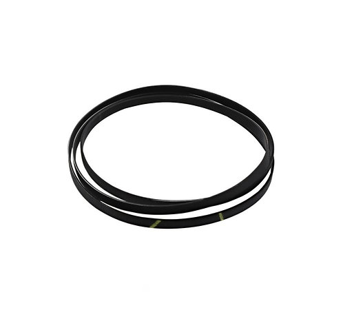 Beko BEKBE2953240200 1967 H9 Tumble Dryer Polyvee Drive Belt