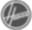 hoover-domestic-appliance-repairs