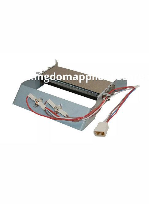 Hotpoint Tumble Dryer Heating Element