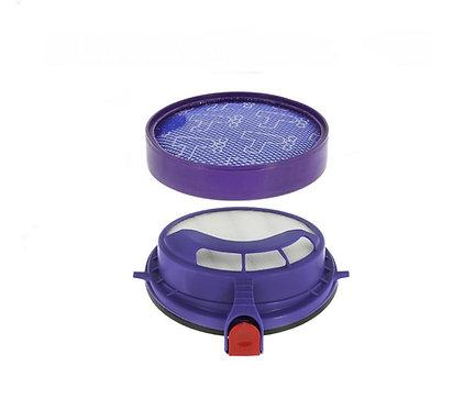 Dyson DC25 Filter Kit