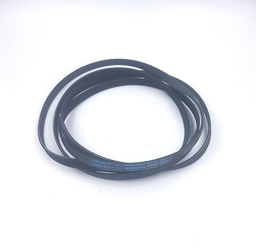 Hotpoint BLT9228 1991 H6 Tumble Dryer Belt