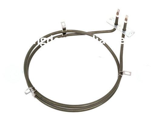 Ariston Fan Oven Element 2000W