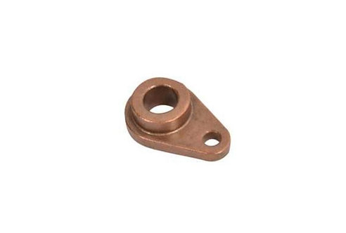 Indesit Tumble Dryer Rear Drum Bearing Teardrop Shape C00142628