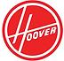 hoover fridge freezer repairs in the fife area