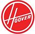 Hoover washing machine repairs