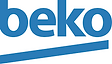 beko American fridge freezer repairs in the fife area