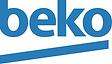 beko American fridge freezer repairs in the fife area