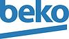beko fridge freezer repairs in the fife area