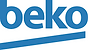 beko fridge repairs in the fife area
