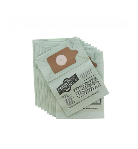 Numatic NUMBAG1000 Henry Hetty Vacuum Cleaner Dust Bags