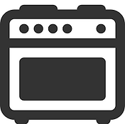 Cooker repair electrician near me glenrothes