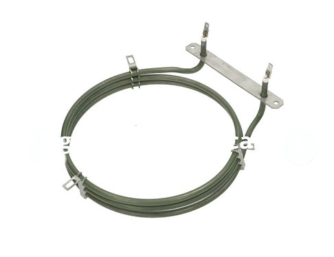 Moffat Fan Oven Element 2500W