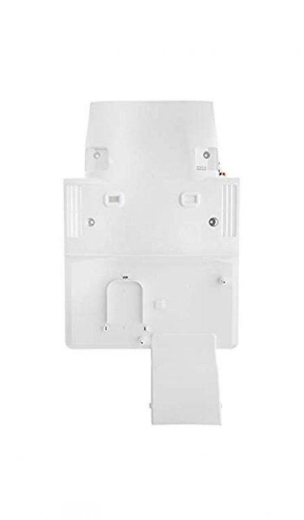 Samsung RSH1 Assembly Cover Evaporator Refrigerator DA97-07621B