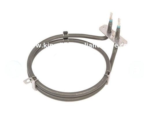 Lamona Fan Oven Element 1600W