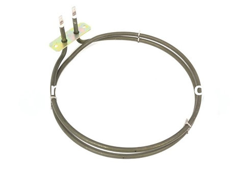 Zanussi Fan Oven Element 2400W
