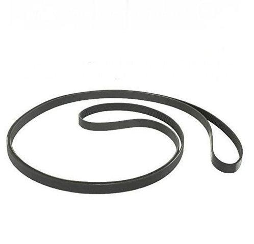Creda V Pulley Tumble Dryer Belt 1900 H7
