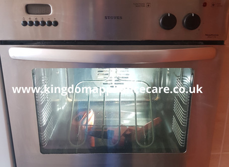 Stoves Newhome Oven   Grill Element Replacement.....