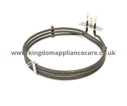 Genuine Delonghi Fan Oven Element 2200W
