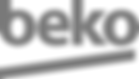 beko domestic appliance repairs