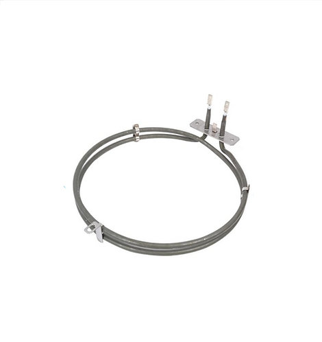 Flavel 1800W High Quality Compatible Fan Oven Element ELE4018