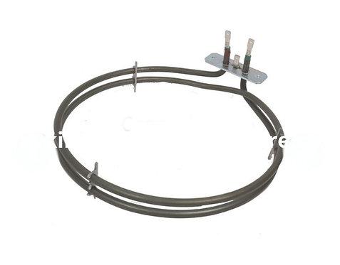 Belling Fan Oven Element 1800W