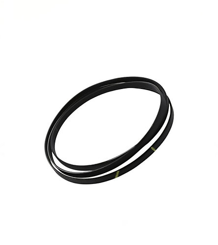 Hotpoint BLT7600 1578 H5 Tumble Dryer Drive Belt