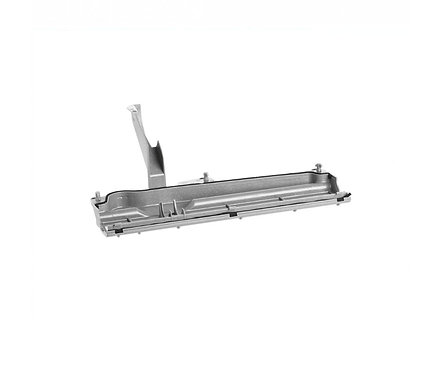 Dyson DC04 DC07 DC14 Baseplate Soleplate QUAMVP109