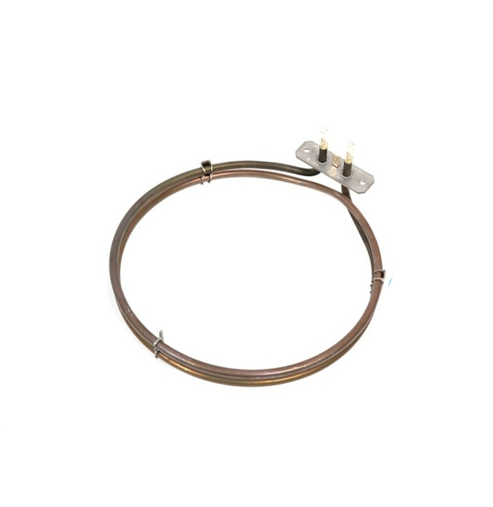 Logik 200W Fan Oven Element