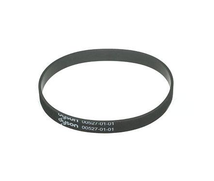 Dyson DC01 DC04 DC07 DC14 Vacuum Cleaner Genuine Drive Belt 907481-02