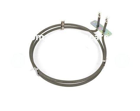 Belling Fan Oven Element 2000W